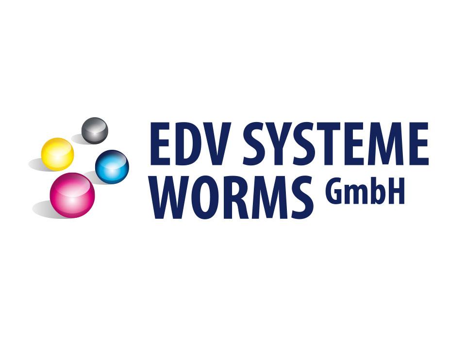 edv_systeme_logo_neu
