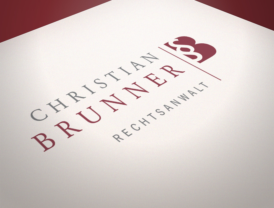 logo_brunner