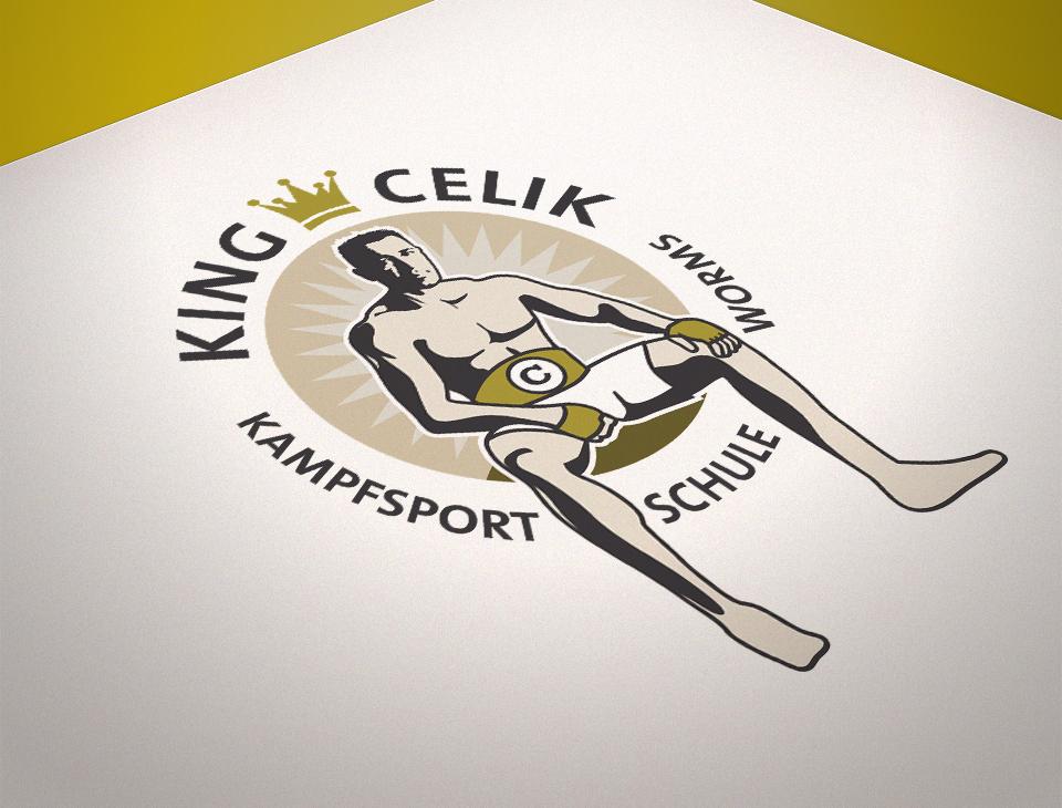 logo_celik