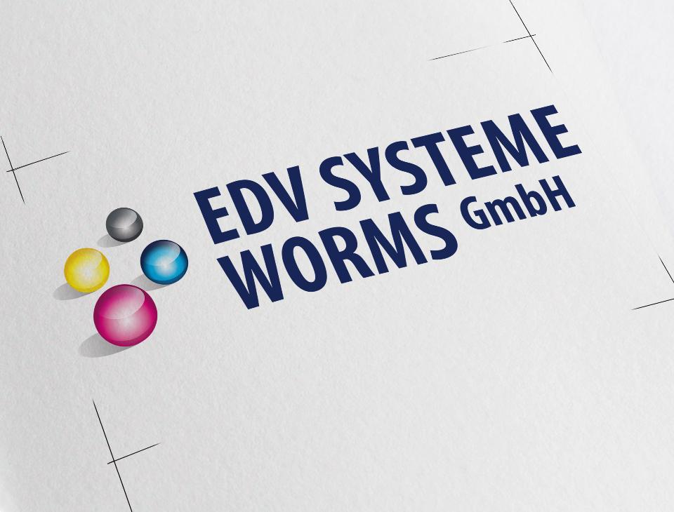 logo_edv-systeme