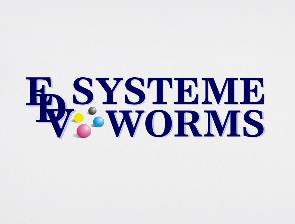 logo_edv-systeme_old