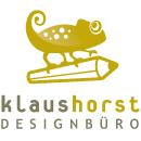 logo_klaus-horst-designbuero-1