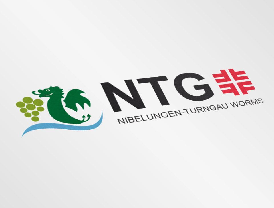 logo_ntg