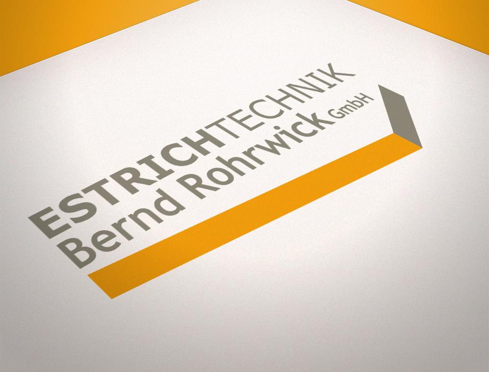 logo_rohrwick