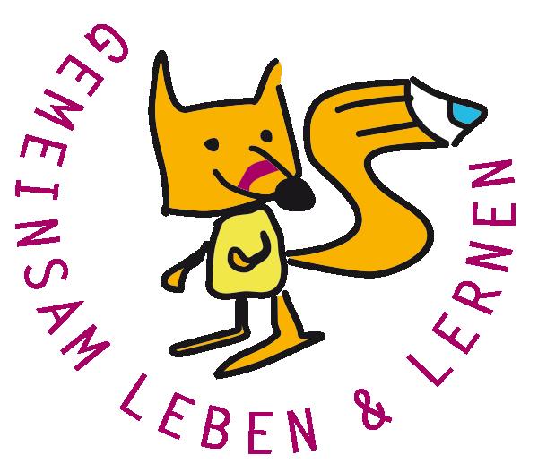 staudiger_grundschule