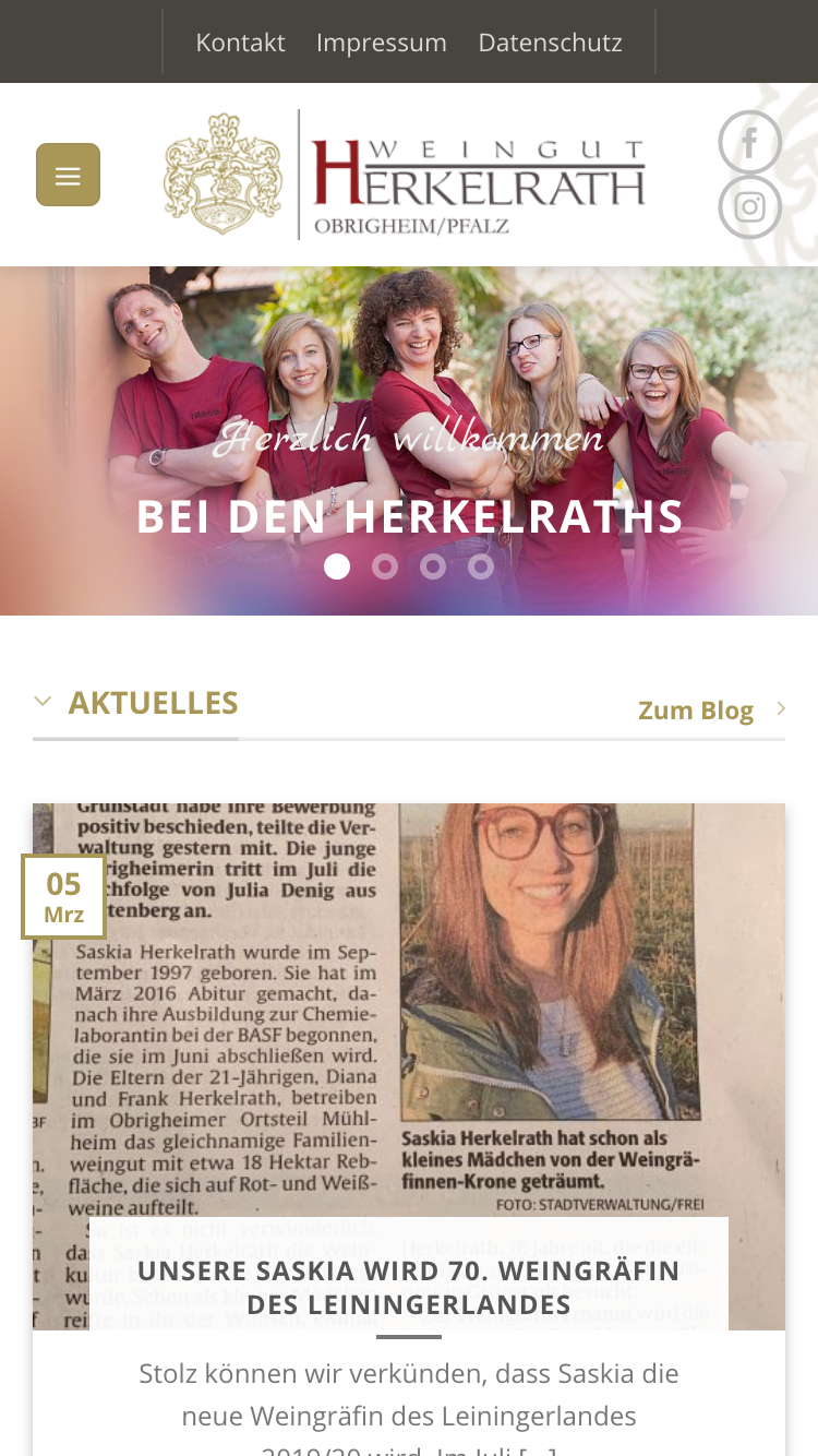 herkelrath_responsive1