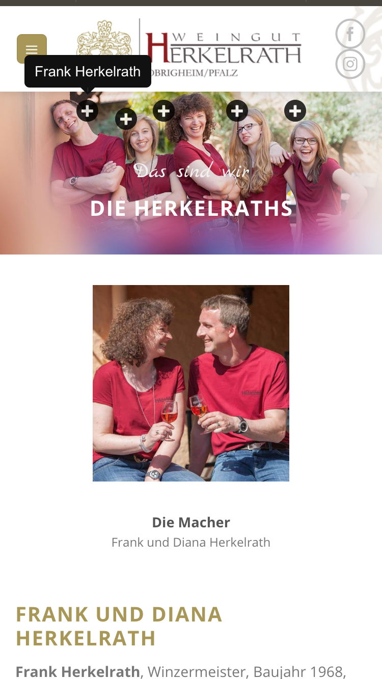 herkelrath_responsive3