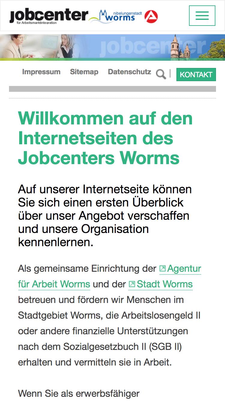 jobcenter_1