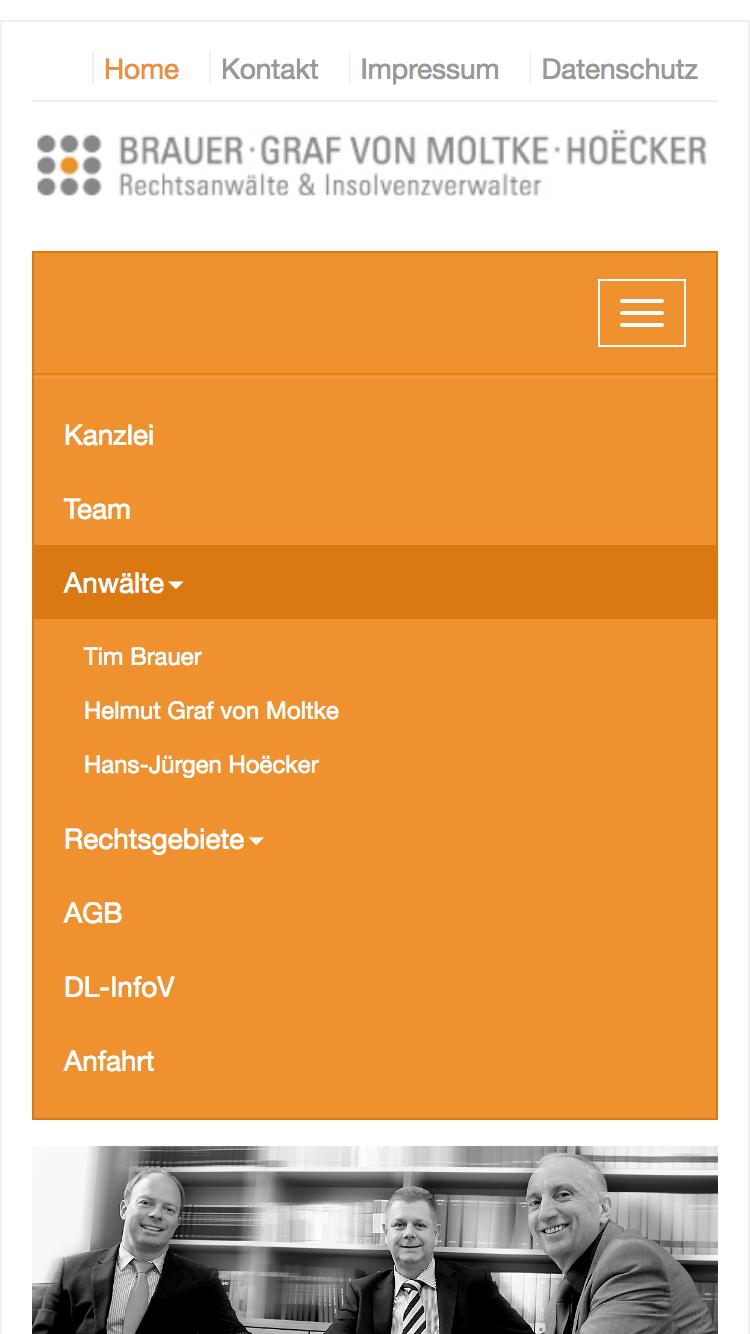 kanzlei_mobile2