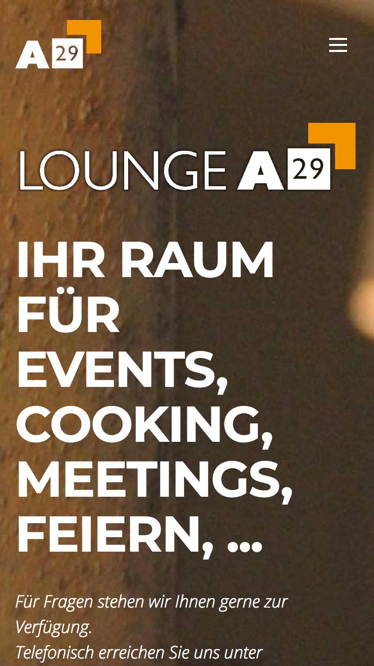 lounge_mobil