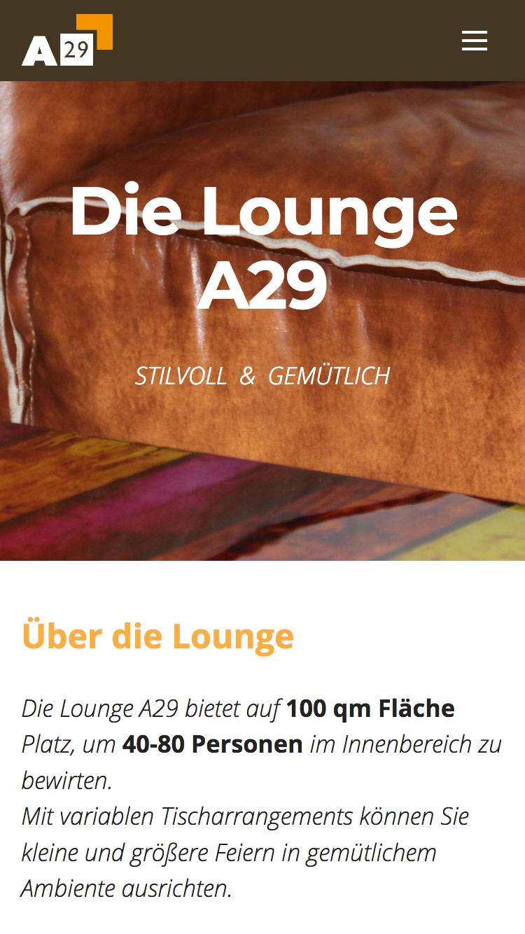 lounge_mobil3