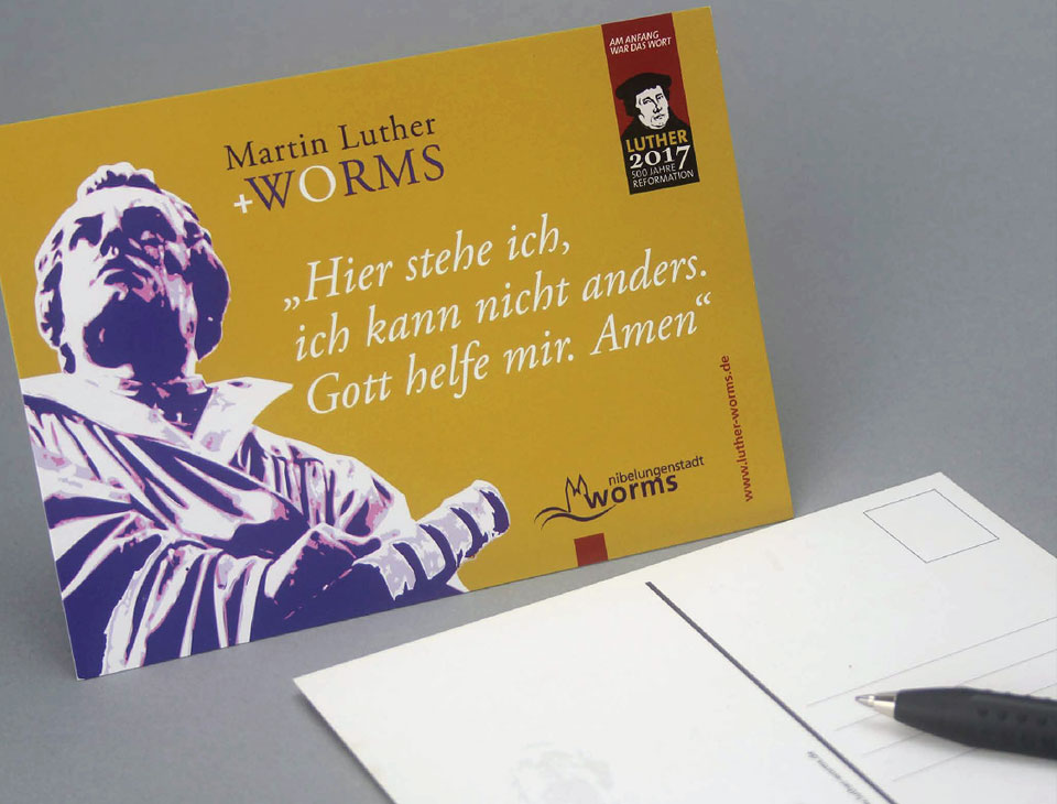 Postkarte_luther