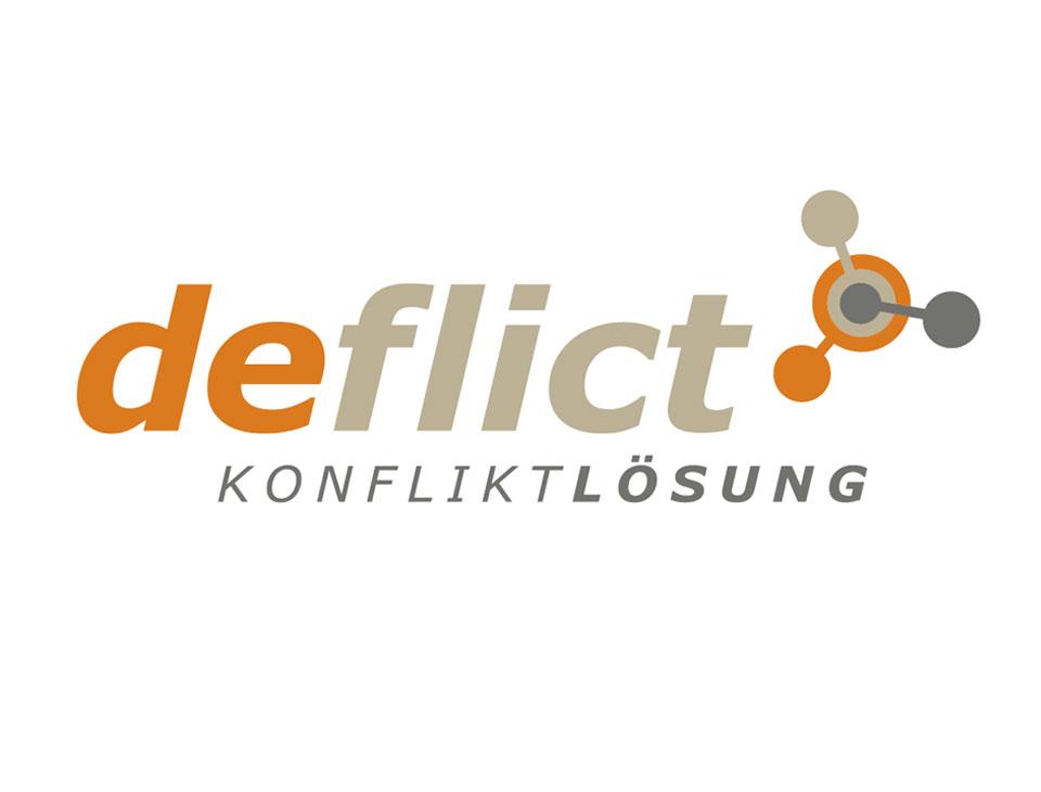 deflict_weiss