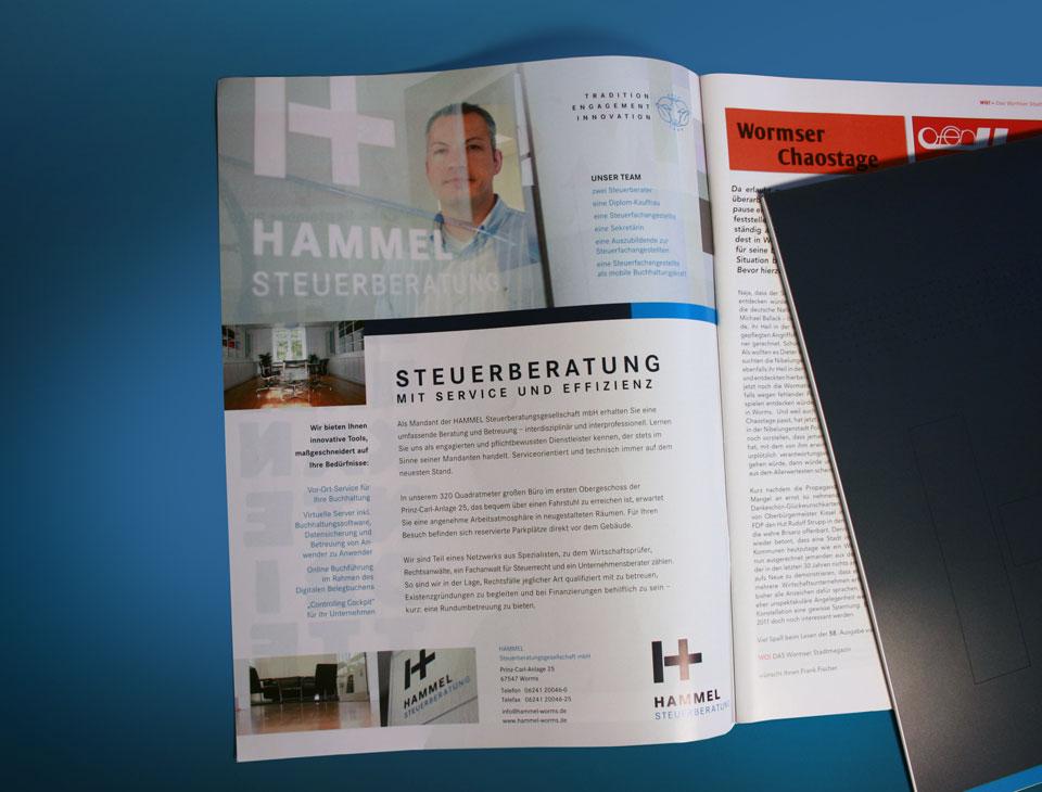 hammel_anzeige