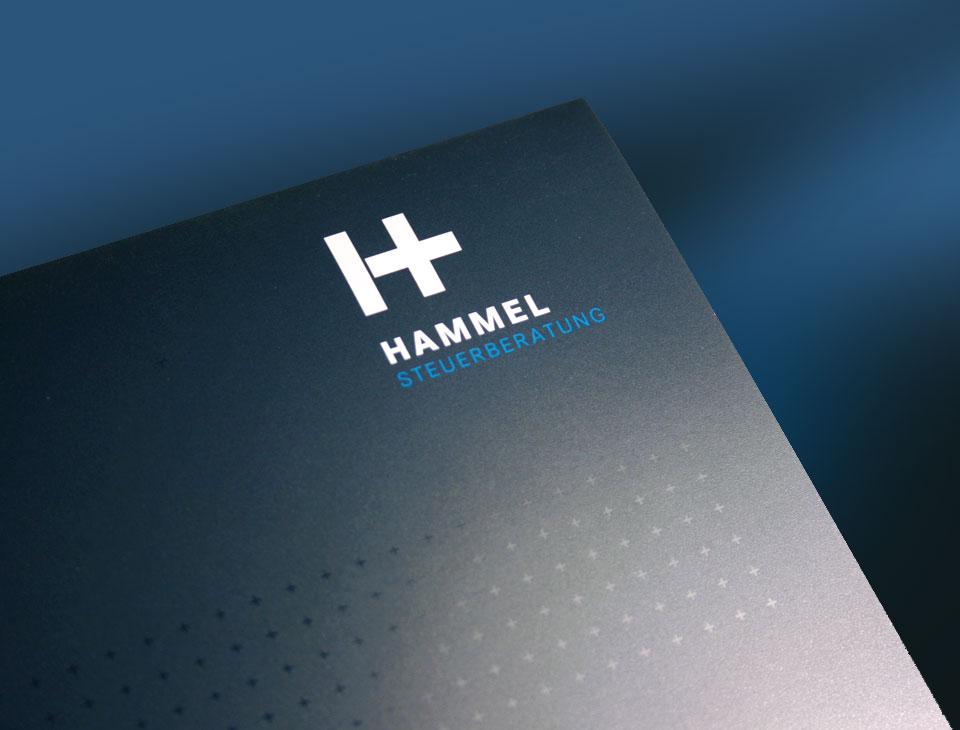 hammel_block_