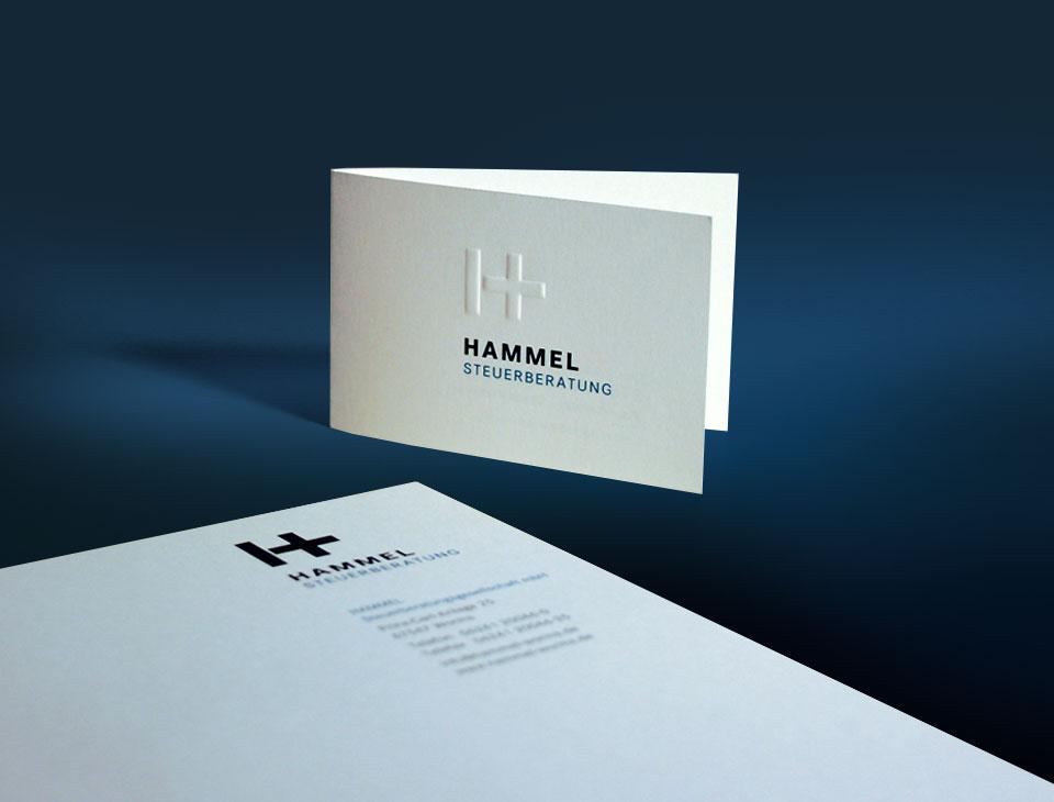 hammel_vk_