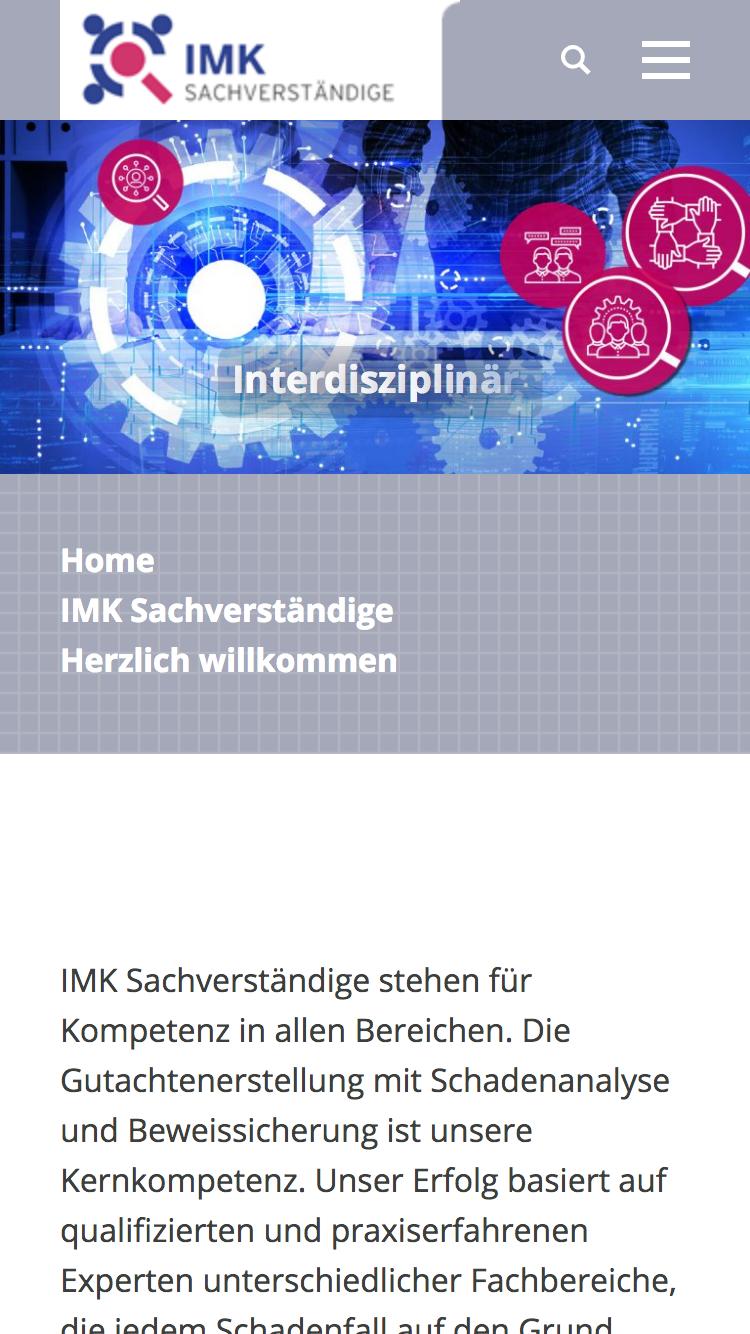 imk_mobil1
