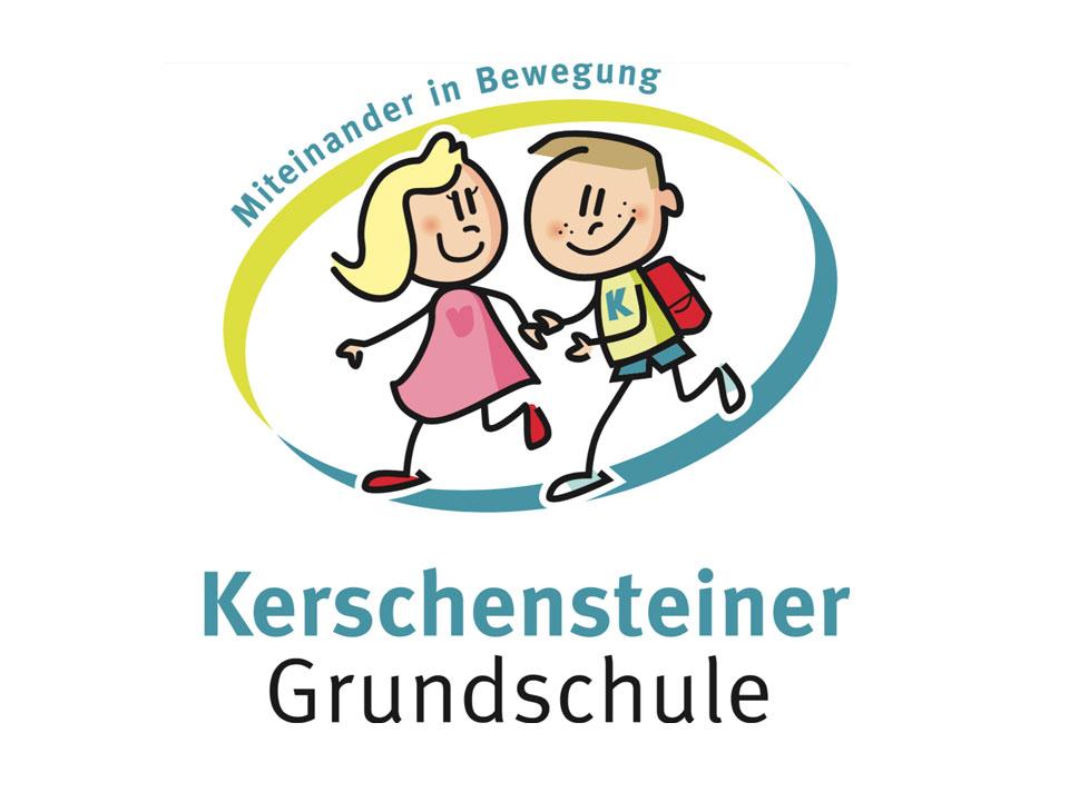 kerschensteiner_weis