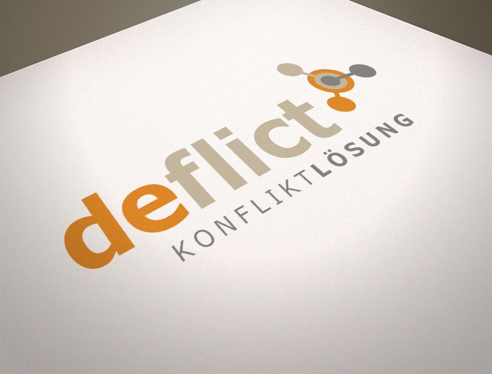 logo_deflict