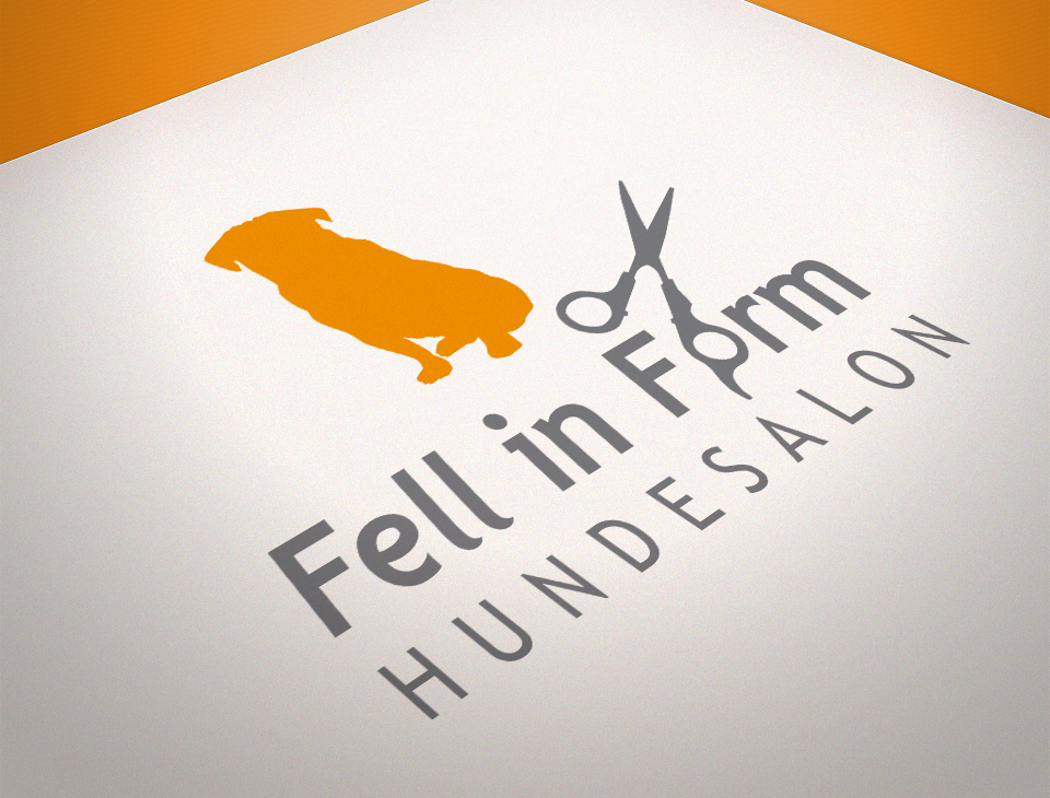logo_fell_in_form