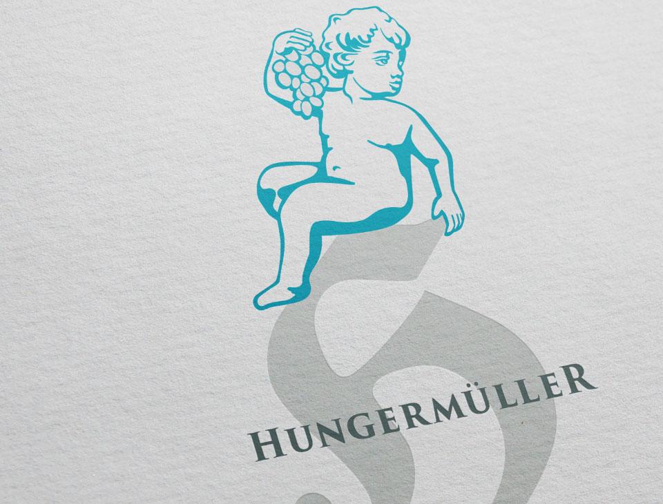 logo_hungermueller