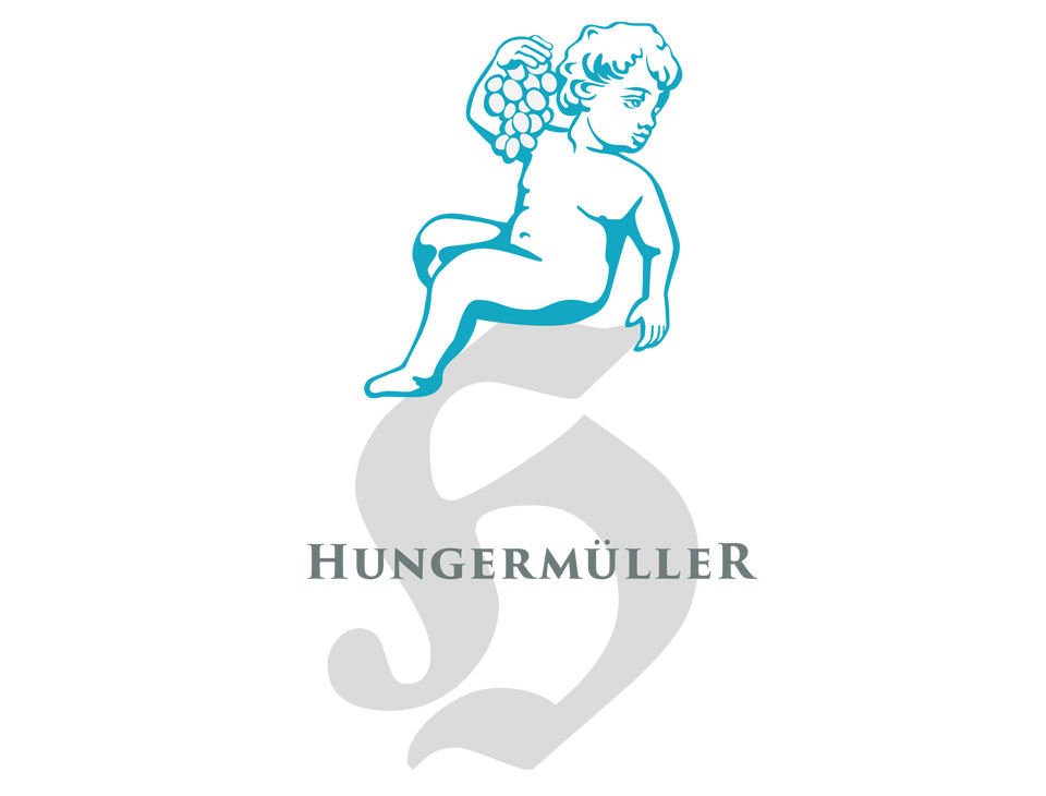 logo_hungermueller_weiss