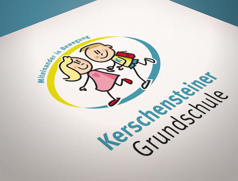 logo_kerschensteiner