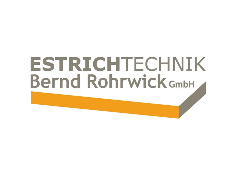 rorwick_weiss