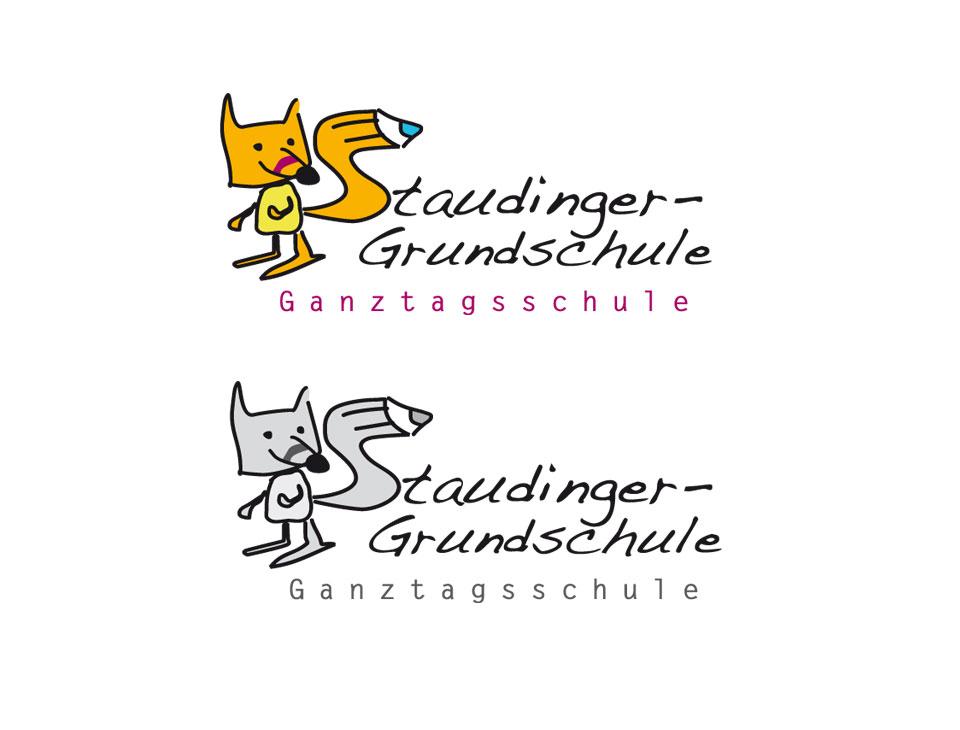 staudinger_weis